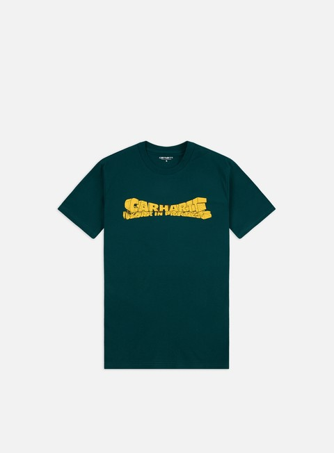 Carhartt Monument T-shirt