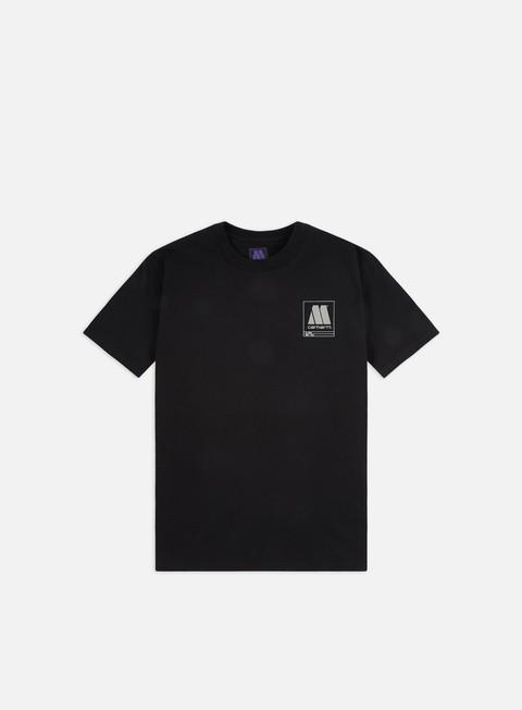 Carhartt Motown Orderform T-shirt