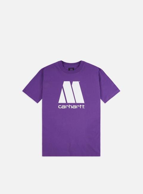 Carhartt Motown x Carhartt WIP T-shirt
