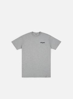 Carhartt Mountain T-shirt