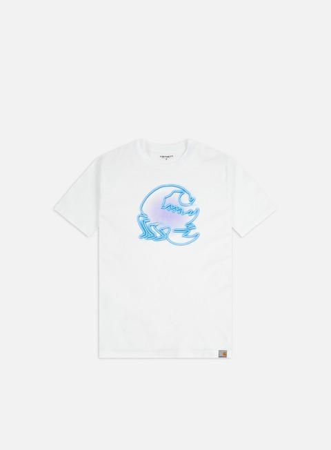 Carhartt Neon Scorpion T-shirt