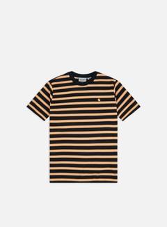 Carhartt Oakland T-shirt