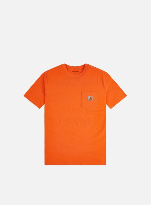 Carhartt Pocket T-shirt