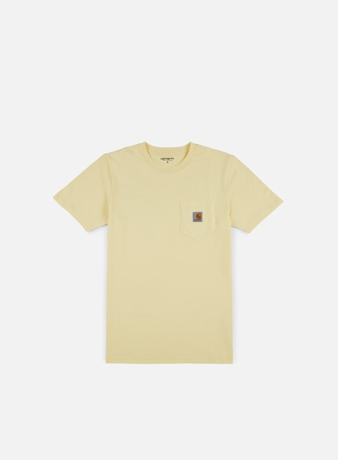 t shirt carhartt pocket t shirt lion