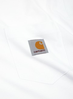 Carhartt Pocket T-shirt