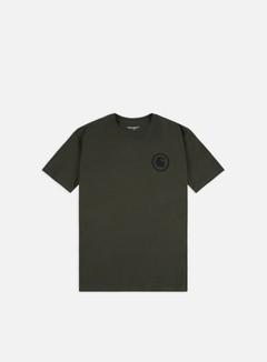Carhartt Protect T-shirt