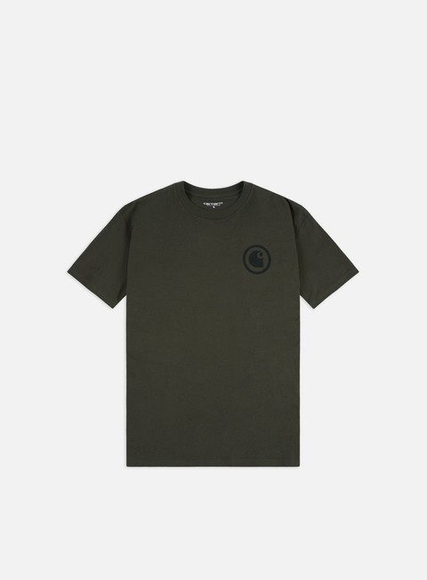 T-shirt a Manica Corta Carhartt Protect T-shirt