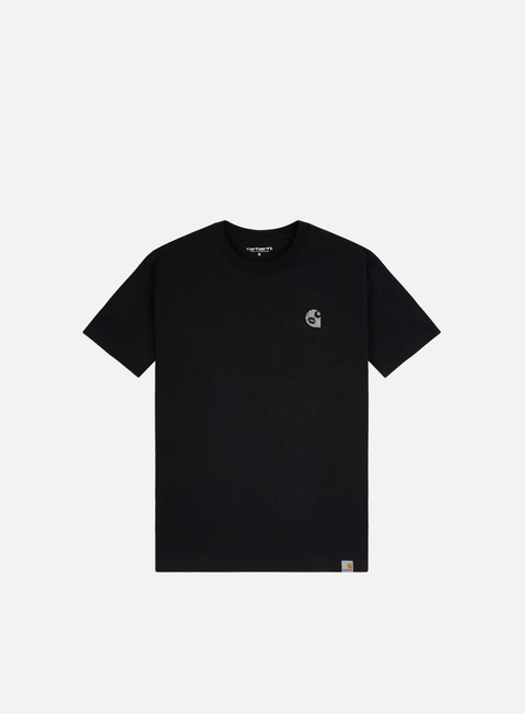 Short Sleeve T-shirts Carhartt Romance T-shirt