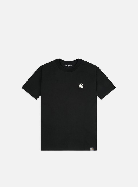 Carhartt Scorpions C T-shirt