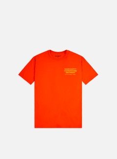 Carhartt Screws T-shirt