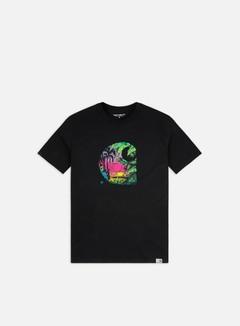 Carhartt Sunset C T-shirt