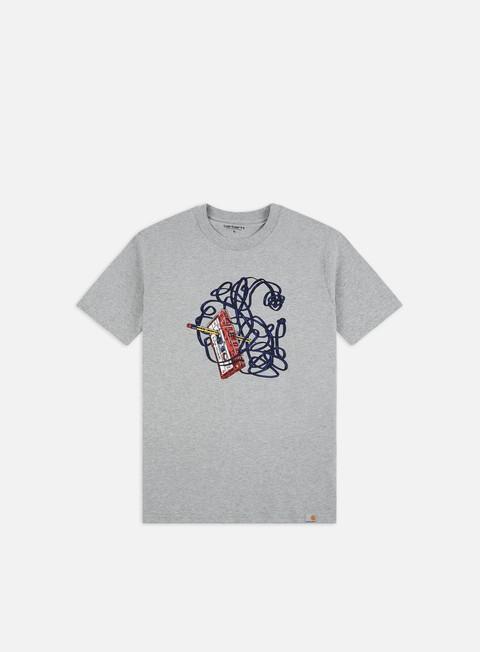 Carhartt Tape T-shirt