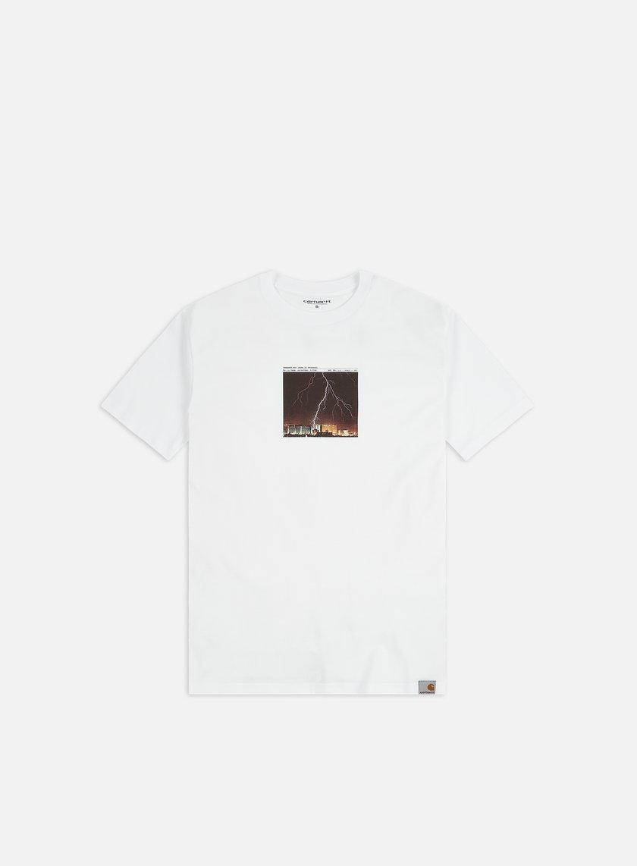 Carhartt Thunderbolt T-shirt
