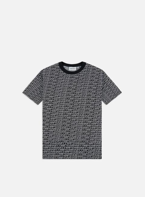 Carhartt Typo T-shirt