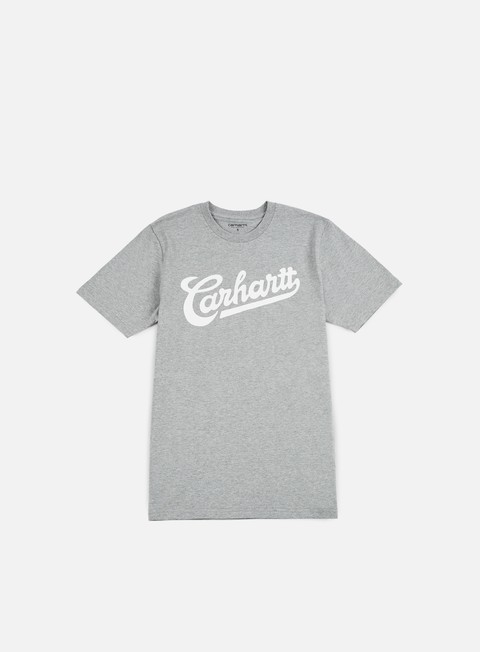 t shirt carhartt vintage t shirt grey heather white