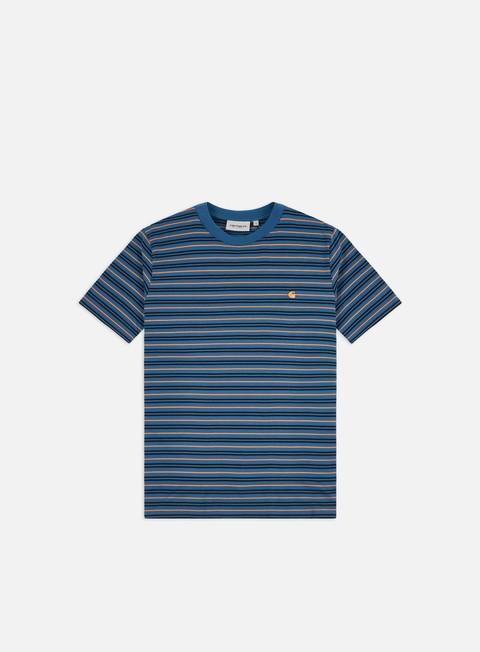 Carhartt WIP Akron T-shirt