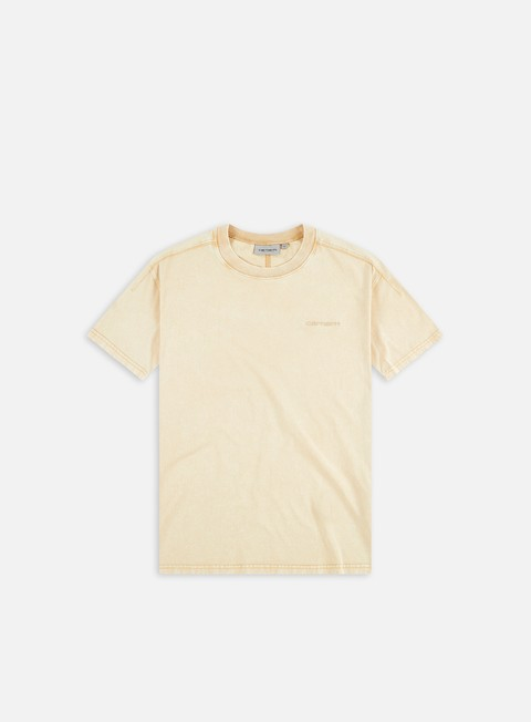 Carhartt WIP Ashfield T-shirt