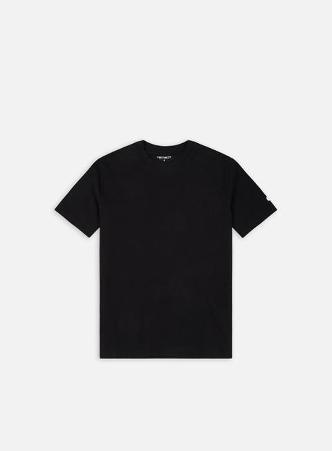 T-shirt Basic Carhartt WIP Base T-shirt