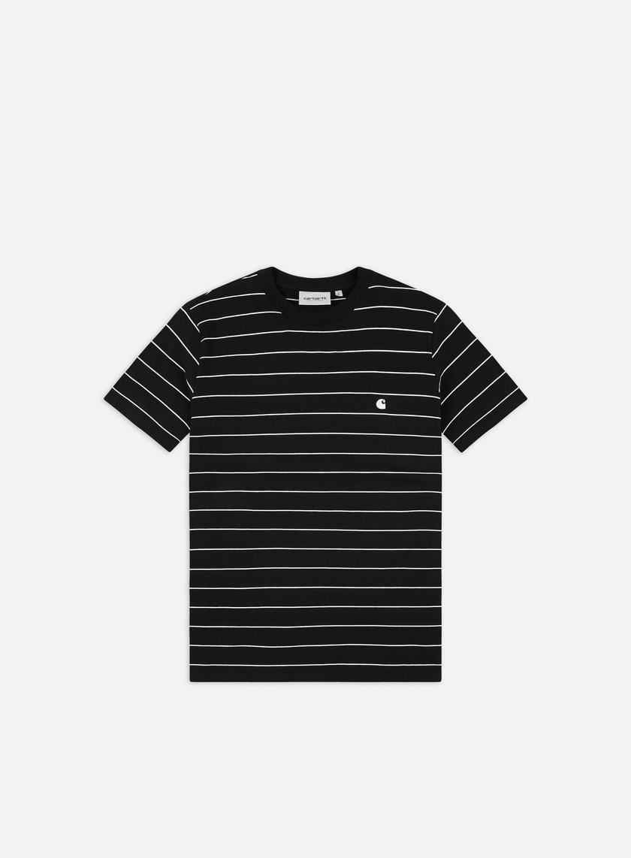 Carhartt WIP Denton T-shirt