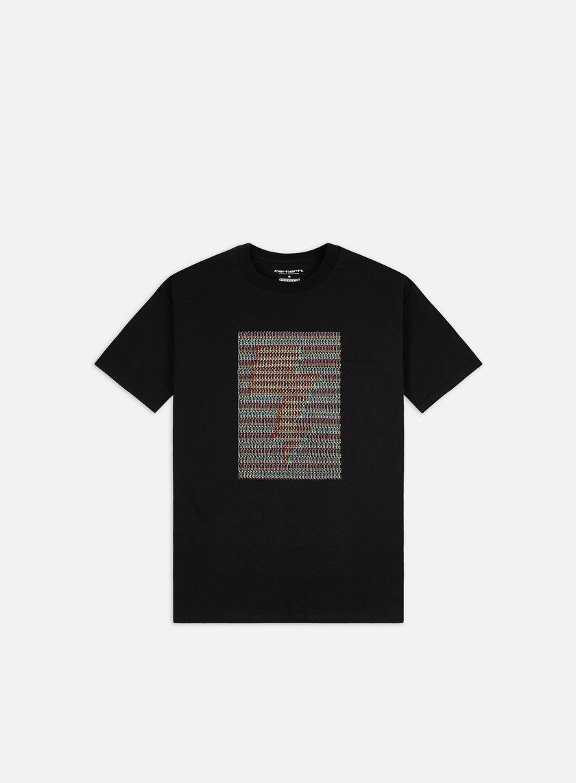 Carhartt WIP DFA T-shirt