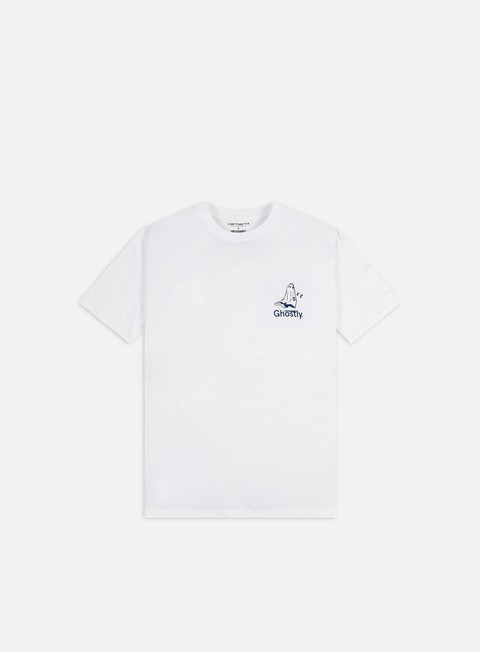 Carhartt WIP Ghostly T-shirt