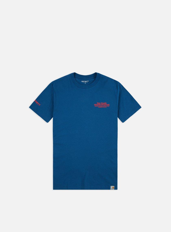 Carhartt WIP Intel T-shirt