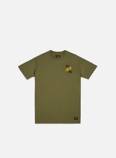 Carhartt WIP Lightning T-shirt