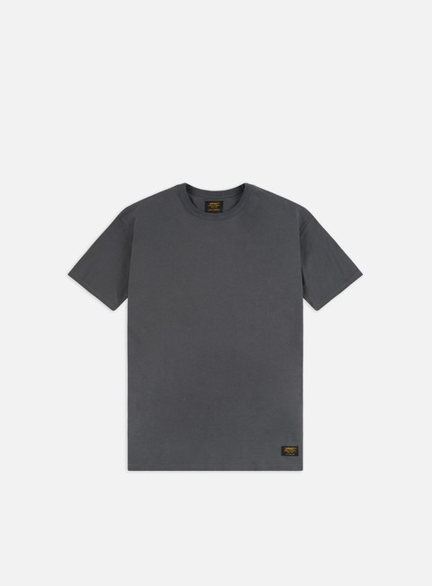 Basic T-shirts Carhartt WIP Military T-shirt