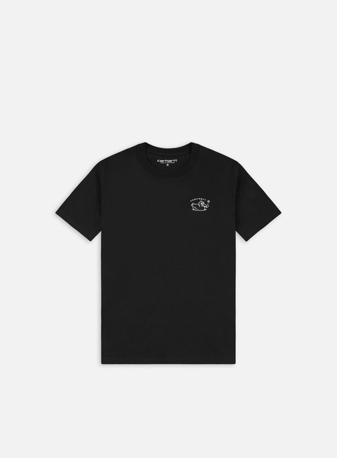 Carhartt WIP Misfortune T-shirt