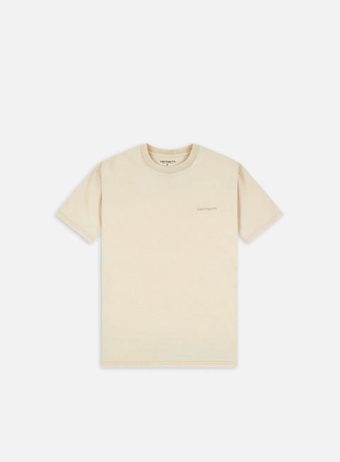 Carhartt WIP Mosby Script T-shirt