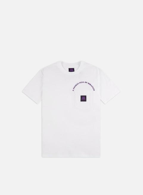 Sale Outlet Pocket T-shirts Carhartt WIP Motown Pocket T-shirt