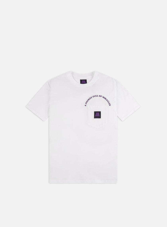Carhartt WIP Motown Pocket T-shirt
