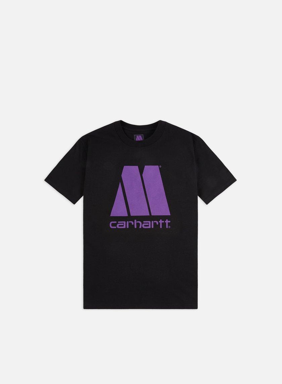 Carhartt WIP Motown x Carhartt WIP T-shirt