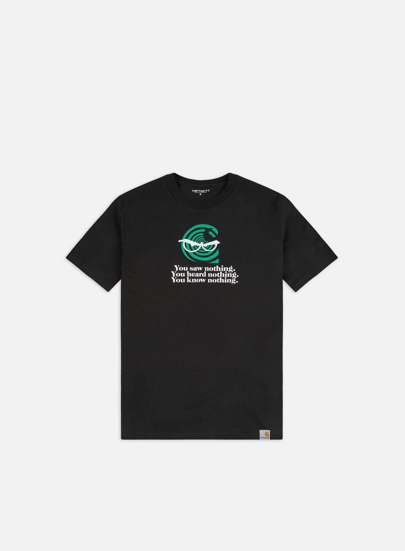 Carhartt WIP Nothing C T-shirt
