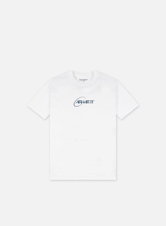 Carhartt WIP Orbit T-shirt
