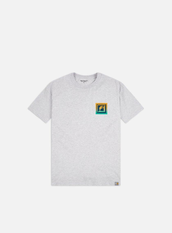 Carhartt WIP Record Club T-shirt