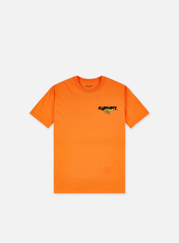 Carhartt WIP Runner T-shirt