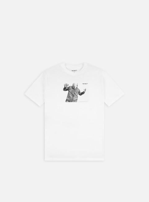 Carhartt WIP Shohei T-shirt