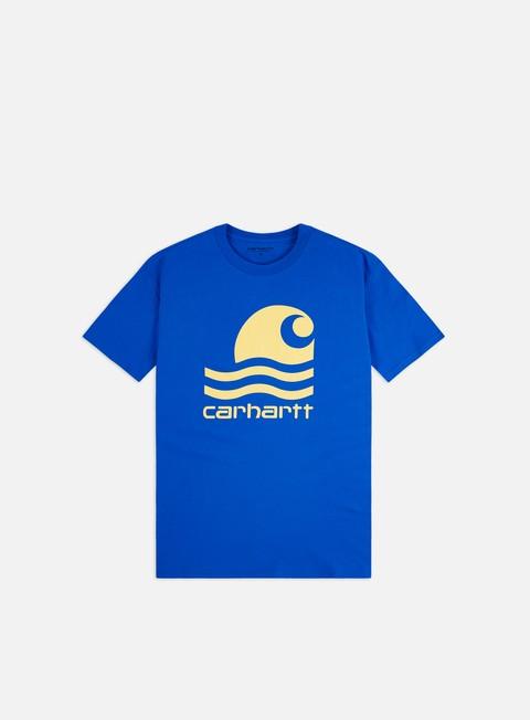 Carhartt WIP Swim T-shirt