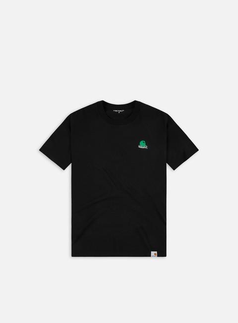 T-shirt a manica corta Carhartt WIP Trap C T-Shirt