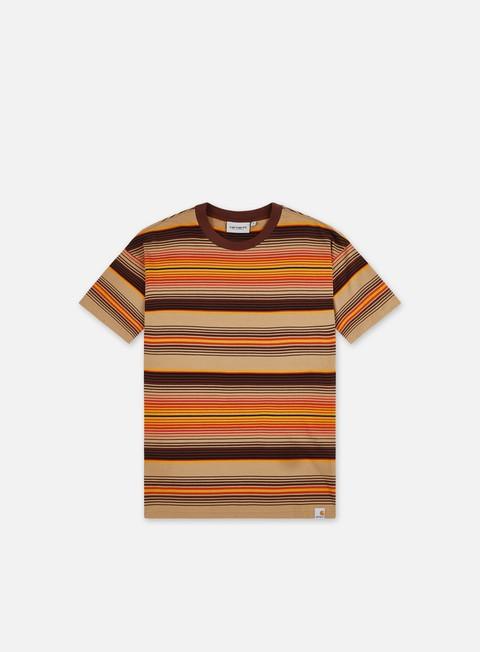 Carhartt WIP Tuscon T-shirt
