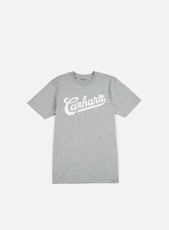 Carhartt WIP Vintage T-shirt