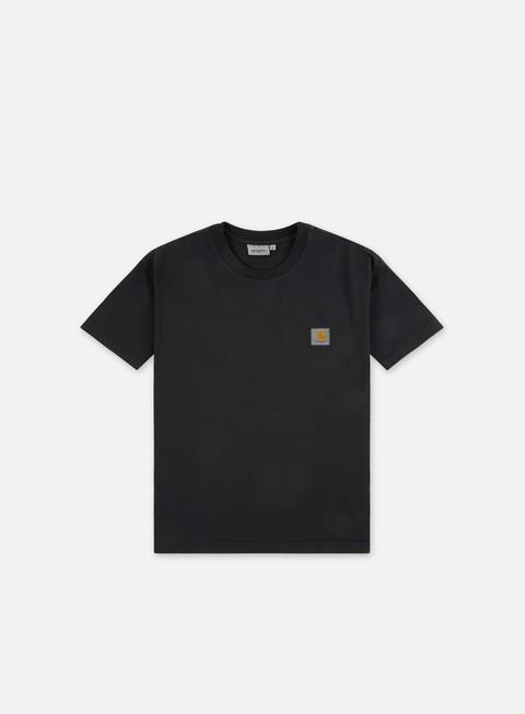 T-shirt a manica corta Carhartt WIP Vista T-shirt
