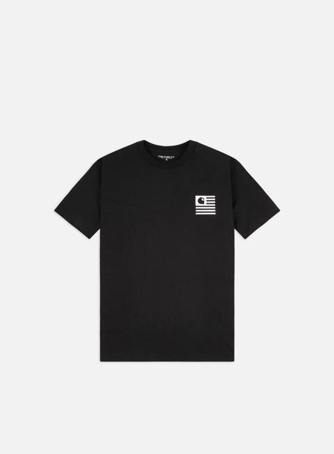 Carhartt WIP Wavy State T-shirt