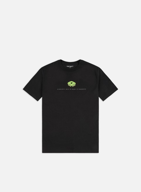 Carhartt WIP WIP Data T-shirt
