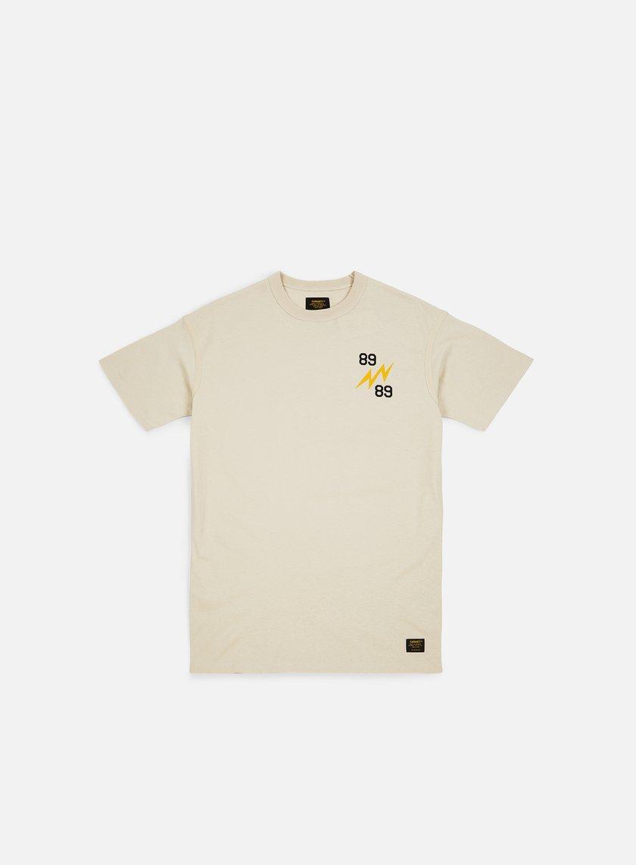 Carhartt WIP WIP Lightning T-shirt