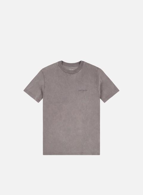 Carhartt WIP WMNS Mosby Script T-shirt