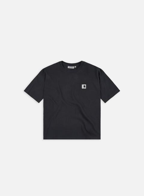 T-shirt a manica corta Carhartt WIP WMNS Nelson T-shirt