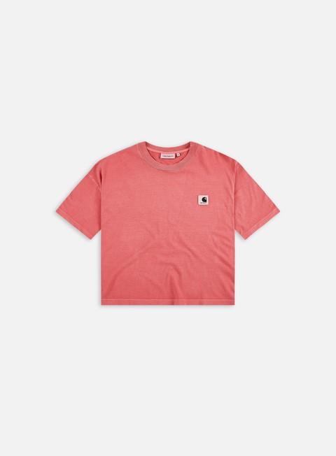 Carhartt WIP WMNS Nelson T-shirt