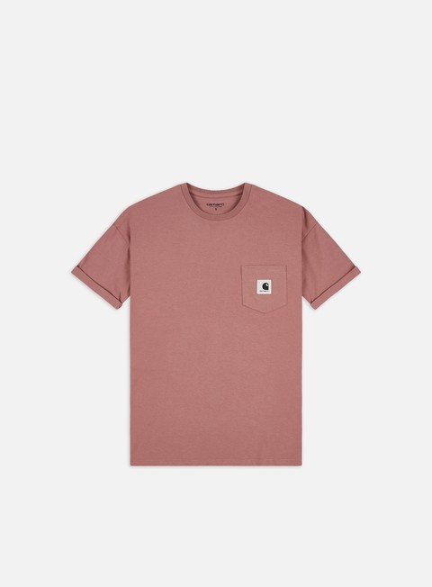 Carhartt WIP WMNS Pocket T-shirt